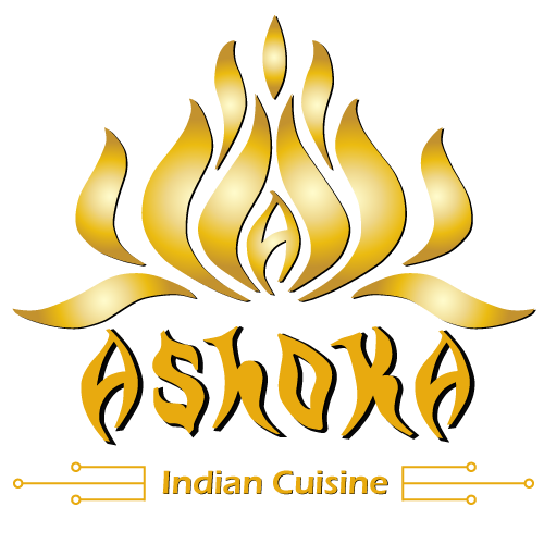 Ashoka indian cuisine authentic indian cuisine for Ashoka indian cuisine menu